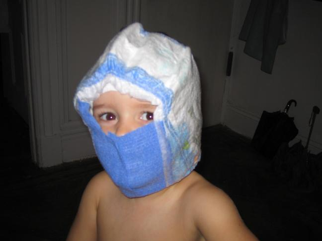 diaper head boy.jpg