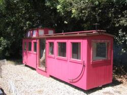 pinktrain.jpg