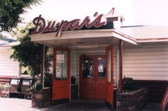 Dupars_Restaurant.jpg