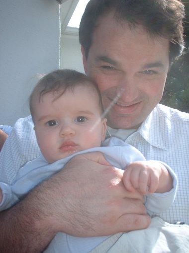 christening2.jpg