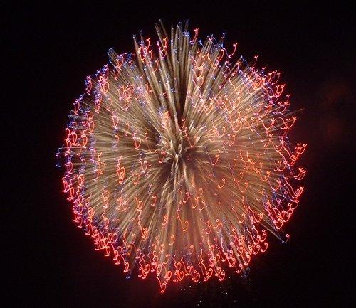 fireworkz.jpg