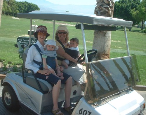golfcart.jpg