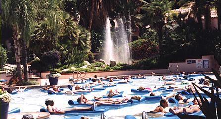 lounge_pool_image.jpg