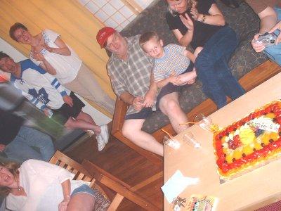 partypeople.jpg