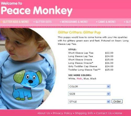 peacemonkey.jpg