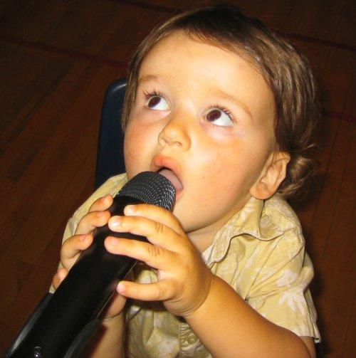 singerstar.jpg